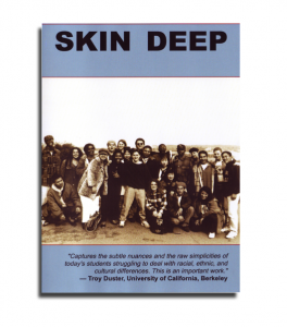 Skin deep dvd cover image