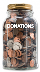 Help Support Production With A Contribution to The Iris Films Tip Jar